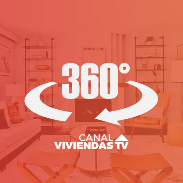 360_CVTV.001.jpeg